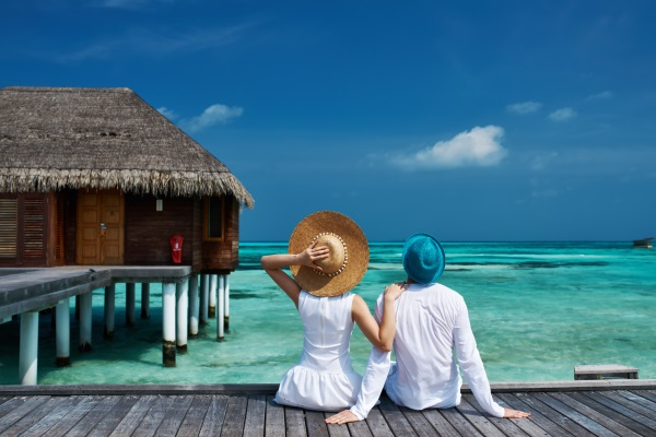 Revelion exoticîn Maldive.Detalii aici>>