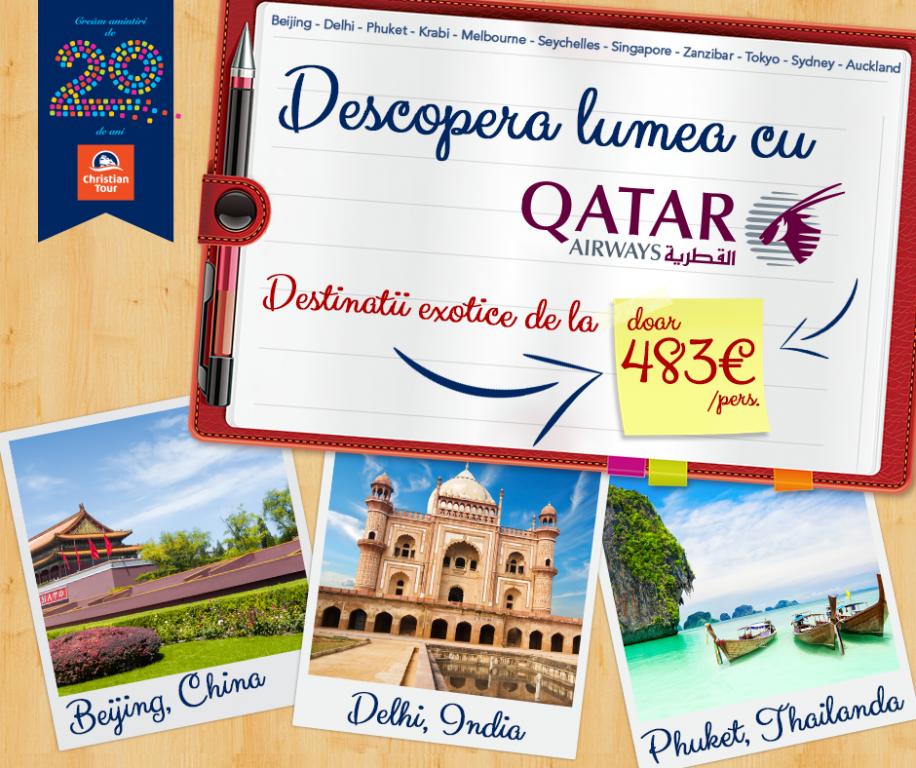 940xCampanie-Qatar-CHR
