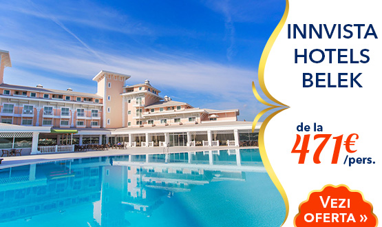 Innvista-Hotels-Belek