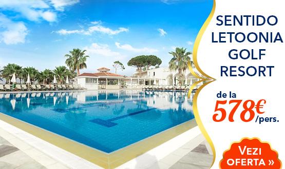 Sentido-Letoonia-Golf-Resort