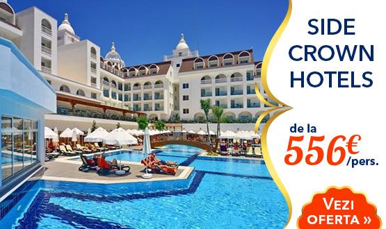 Side-Crown-Hotels