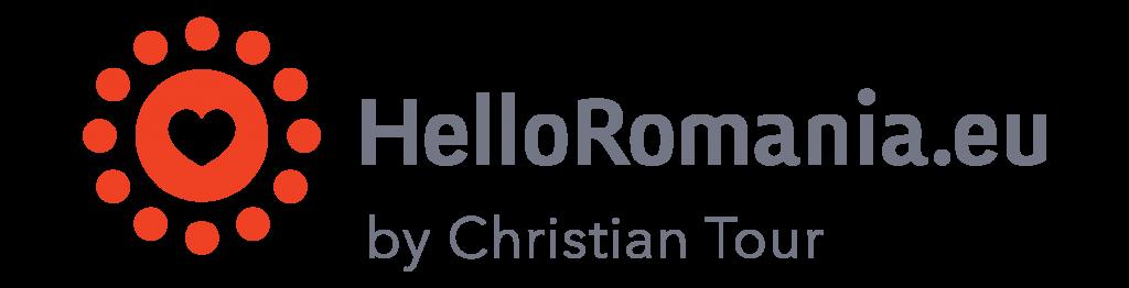 Hello romania-01
